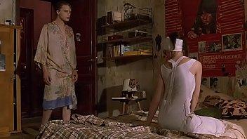 sontilde_adores 2003 - peli erotica completa.