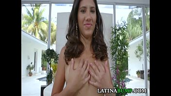 rod on the cob - latina pickupsex with.