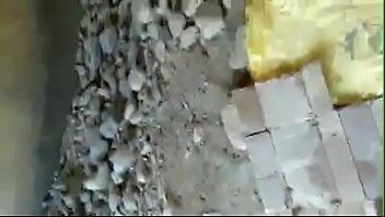 tearing up telugu tart