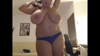 Big Huge Tits, Euro Cents.