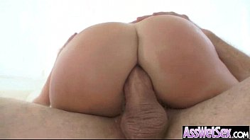 insane chick britney amber with ample bum get.