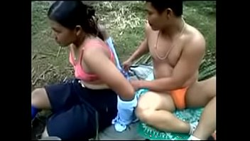 assam damsels school sports player outdoor fuckfest with.