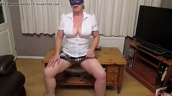 Sexy Wife MILF &amp_ Amateur HD Porn Video 69 - xHamster