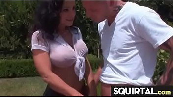 greatest extreme nymph ejaculation blasting ejaculation.