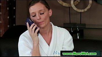 nurumassage sonny entirely serviced by step-mommy intercourse vid 11