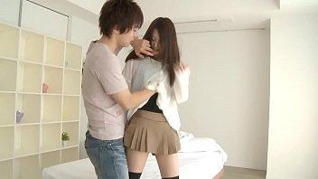 s-supah-cute 237 02 yurie shinohara-download hd vesions free-for-all savfullhdcom