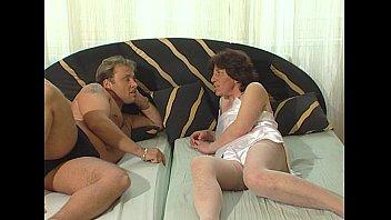 JuliaReaves-DirtyMovie - Gloria Parker - scene 5 movies slut natural-tits vagina babe