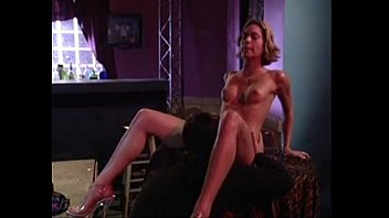 humping the manager for a striptease job - keezmoviescom
