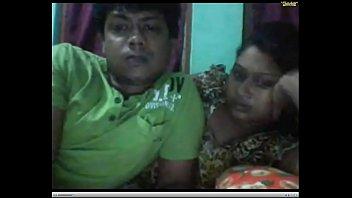 indian kolkata bangali poking web cam.
