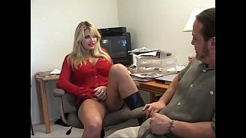 ten ton brassiere-stuffers - vicky vette
