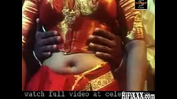 tamil-villager-nail-stiff-duo-first-ever-night-intercourse
