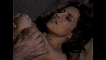 scarlet bride - 1989 - sc5 tori welles.