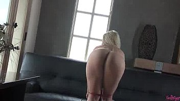 alexis texas the  crimson finest bum  japornvideoscom