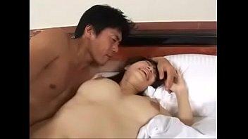 av japanese pornographic actors