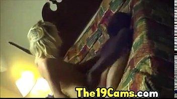 sex-positive daughter-in-law fledgling webcam flick