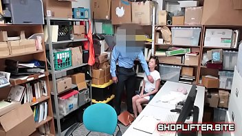 case no 8459254 shoplyfter carolina sweets