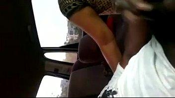 5611562 cum in car indian girl friend