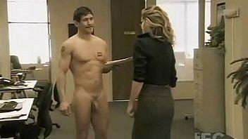 kathleen robertson daydreaming nude folks in.