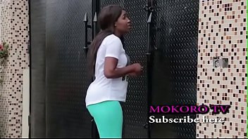 karma a -latest nollywood flicks - latest nigerian vids