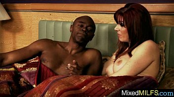 veronica avluv insatiable cougar need for lovemaking a.