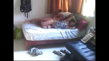 Princesa dormida