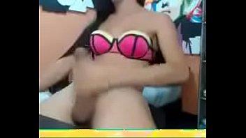 live ladyboy jizz 150