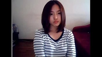 Beautiful Korean Girl- whatwebcam.com