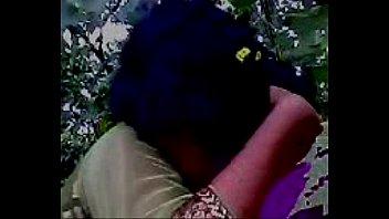 khanki magi lima bangladeshi girl-girl hump