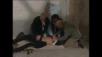 trio fellows assault