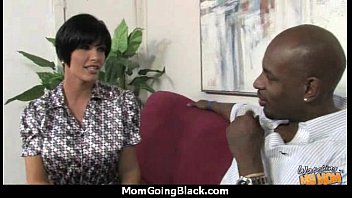 mother loves daughters-in-law dark-hued beau 8