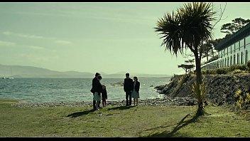 the lobster - lovemaking vignette 1080p