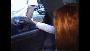 vejam meninas e batao uma siririca.