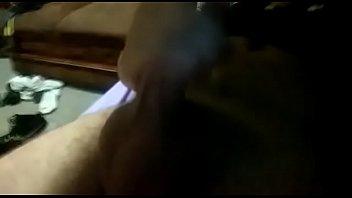 solo19cmparati masturbaacute_ndose su gran pito