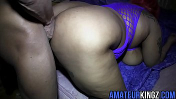 hefty titty assfuck plumper