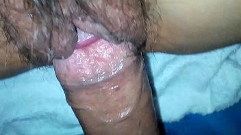 vk em 33 coacute_ ngon