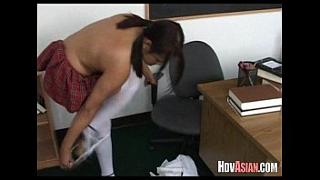 insatiable chinese stunner 408