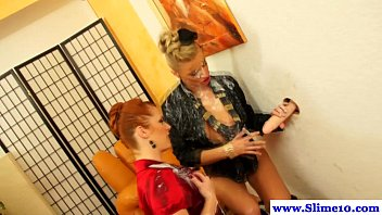 best mass ejaculation lesbos at gloryhole in high def