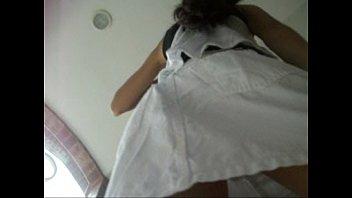 bajo falda argenta 18 a&ntilde_itos