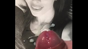 mels hailey cumtribute