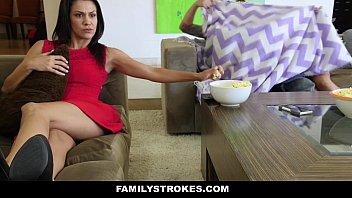 familystrokes - plowed my brother during.
