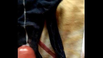 vid corrida underpants