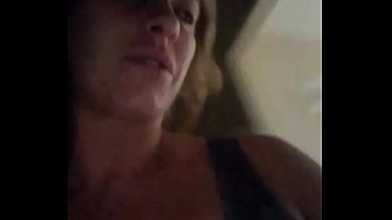 supah-ravaging-hot mummy have fun with puss more on wwwcam4freeml