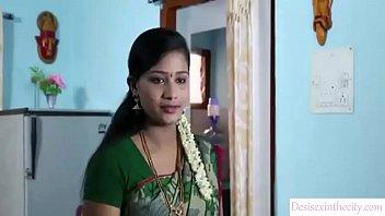 supah-hot fantastic bhabhi douche flick