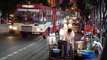 bangkok t-model nana plaza
