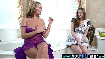 (elektra elexis) Hot Sexy Milf Love Hardcore Bang With Huge Dick Stud mov-11