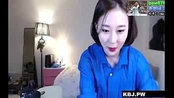kbj.pw Korean Amateur 다솜 (Dasom) 2