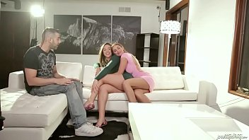 faux actor pound the hell out of abella danger