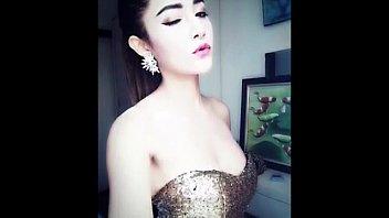 supah-bitch handsome thailand mai mp4