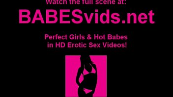 xxl-titted dark-haired holly michaels sensuous pulverize