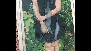 Hot cum tribute to south indian actress Anjali